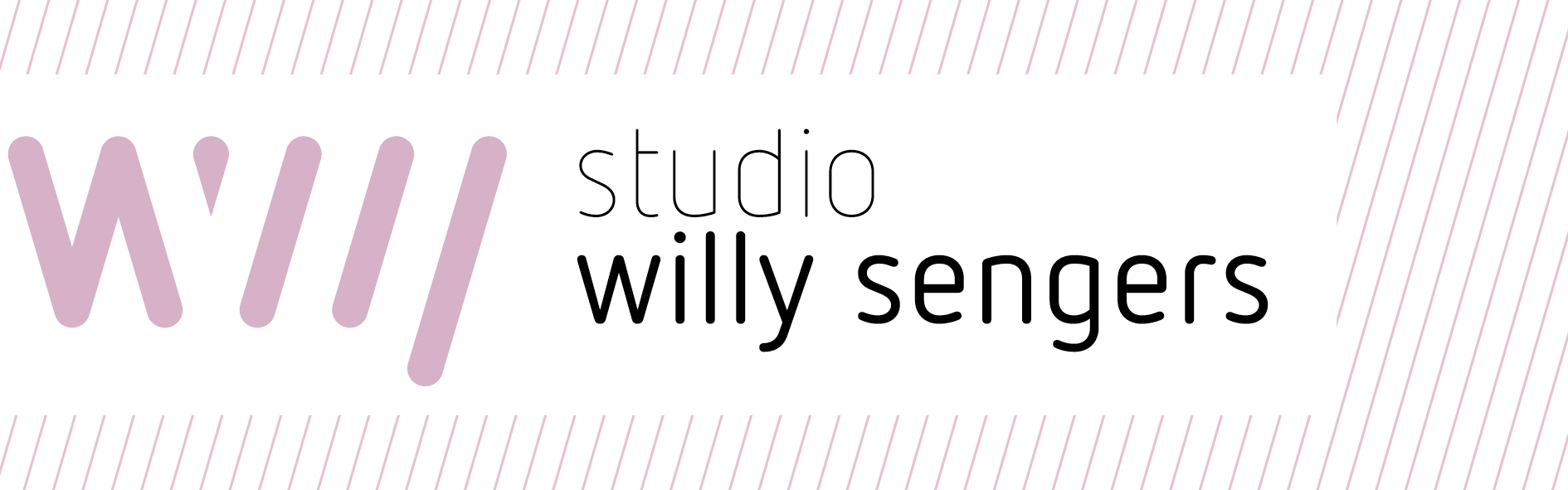 studio Willy Sengers