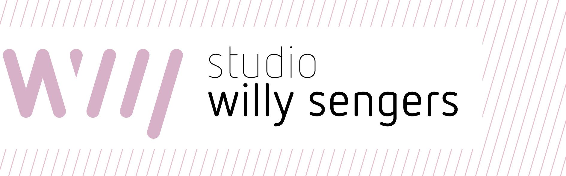 studio Willy Sengers